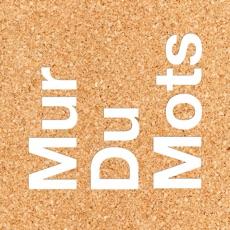 Activities of Mur Du Mots