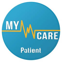 My Care Patient Access