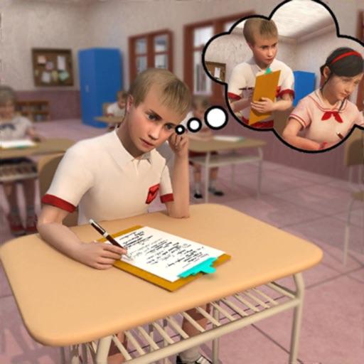 Hyper Teacher