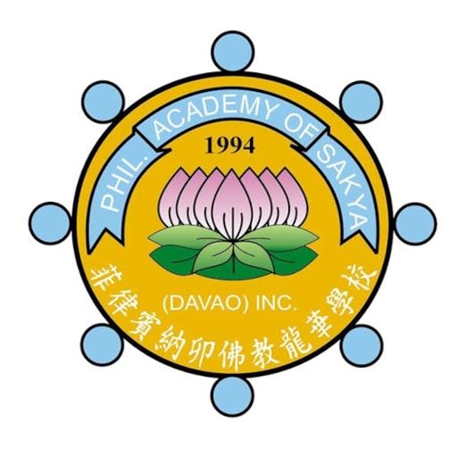 Philippine Academy of Sakya