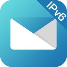 沃邮箱-支持多邮箱账号邮件收发