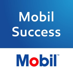 Mobil Success