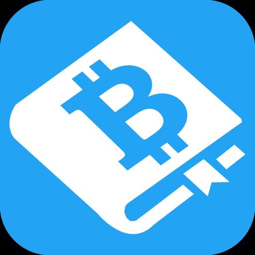 The Blockchain Story