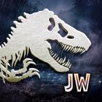 Jurassic World™: The Game Hack Online Generator  img