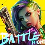 Battle Night Hack Online Generator  img