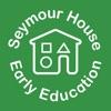 Seymour House Early Education