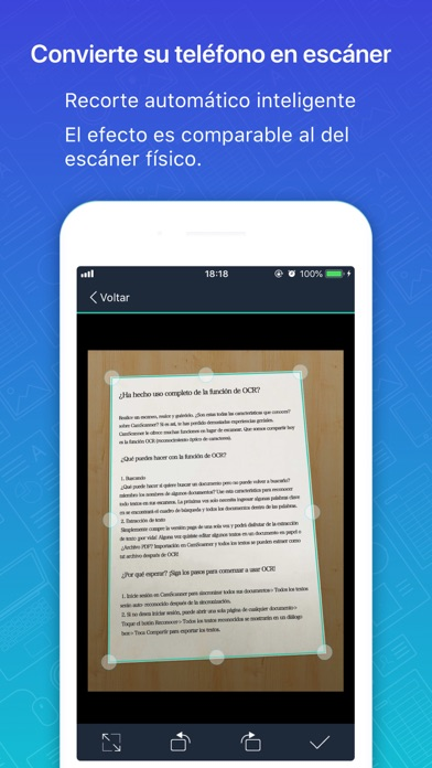 download CamScanner apps 3