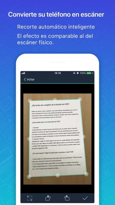 download CamScanner apps 0