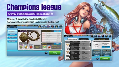 Fishing Superstars free Stars hack