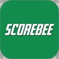 Codes for ScoreBee Hack
