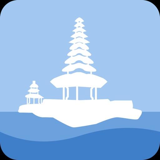 Bali Tide Forecast