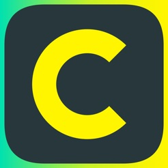 Comdirect Video Chat