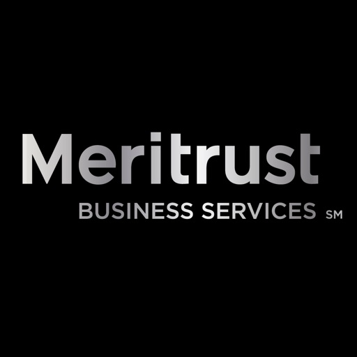 Meritrust Business Mobile