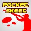 Pocket Skeet - Free