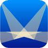 Belkin International, Inc. - Stage Pro by Belkin for iPhone Grafik