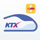 코레일톡4 icon
