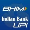 BHIM Indian Bank UPI