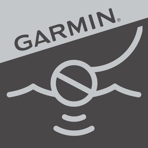 Garmin STRIKER™ Cast