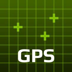 MilGPS ipuçları, hileleri ve kullanıcı yorumları