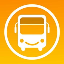 SF Bay Area Transit