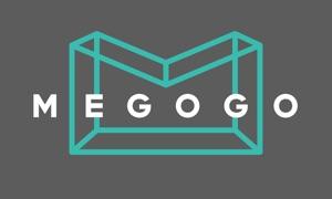 MEGOGO – TV, Movies, Audiobook