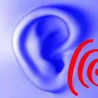 hearing help icon
