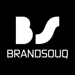 BrandSouq