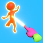 Magic Finger 3D Hack Online Generator