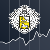 Тинькофф Инвестиции