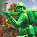 Army Men Strike: Toy Soldiers Hack Online Generator