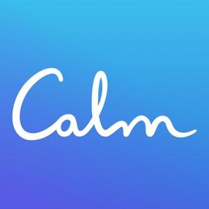 Calm - Meditation and Sleep Tips, Tricks, Cheats
