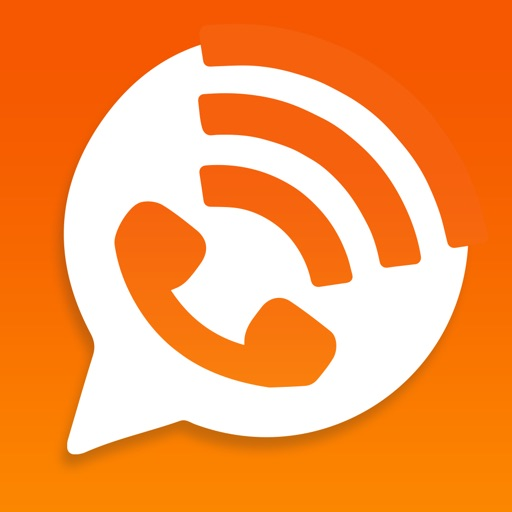 WiFi Calling - Unlimited SMS