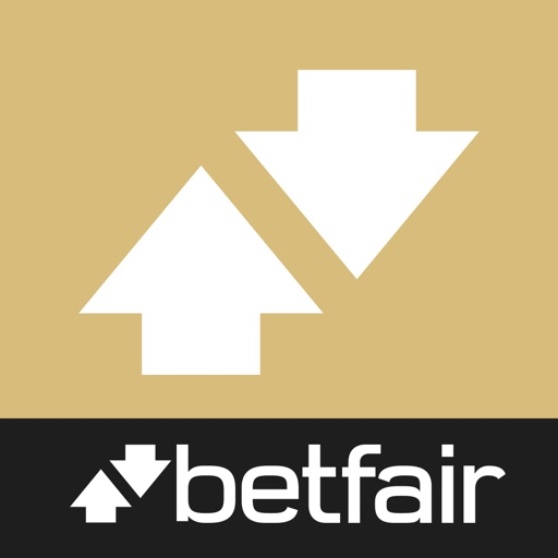 Betfair Casino: Ruleta, Slots…