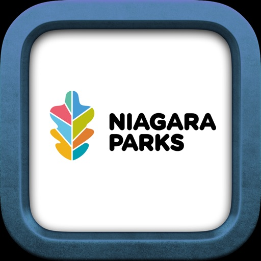 Niagara Parks Golf Courses