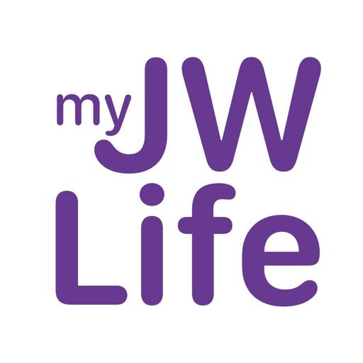 myJW Life