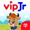 vipJr学习之旅-青少儿英语