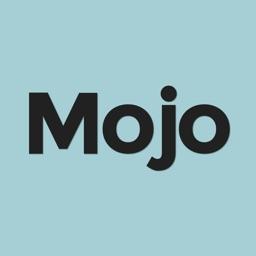 Mojo ride hailing in Estonia