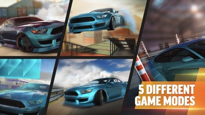 download Drift Max Pro Drift Racing indir ücretsiz - windows 8 , 7 veya 10 and Mac Download now