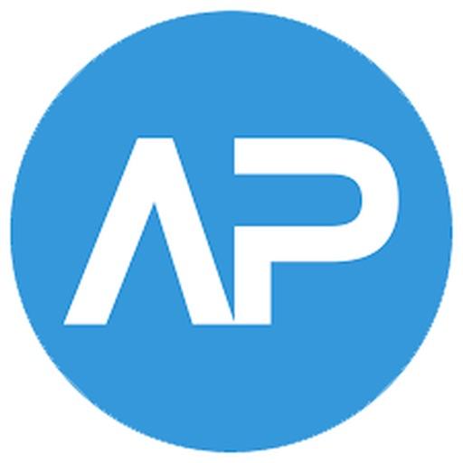 Anugrah Pratama