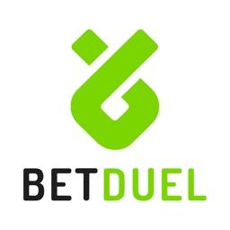 BetDuel Sports Betting Games