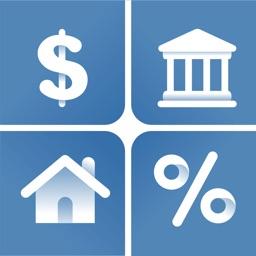 Mortgage Calculator Pro+