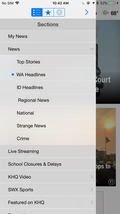 KHQ Local News screenshot-3