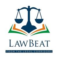 LawBeat