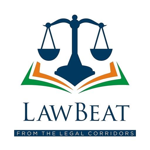 LawBeat icon