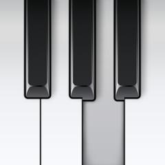 Piano: Faire de la musique