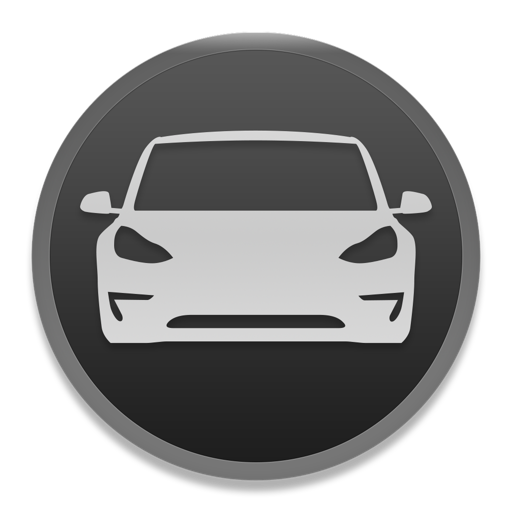 Valet - Car Control and Viewer