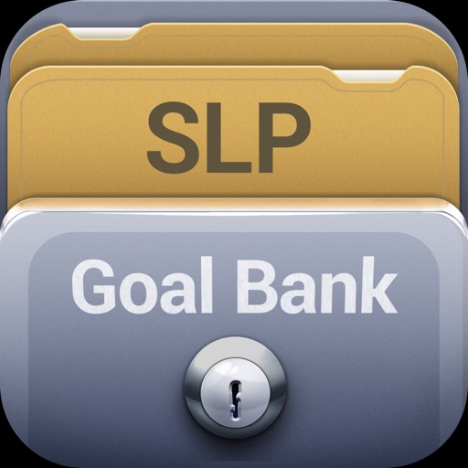 SLP Goal Bank