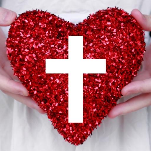 God's Love Verses