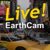 Times Square Live - iPadアプリ