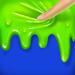 DIY Slime Simulator